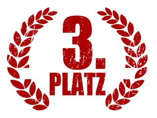 platz3