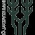 Jagdliche Bezirksmeisterschaft St.Pölten